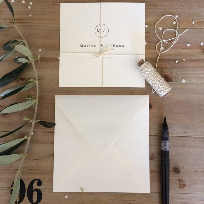 Atelier Petit Papier