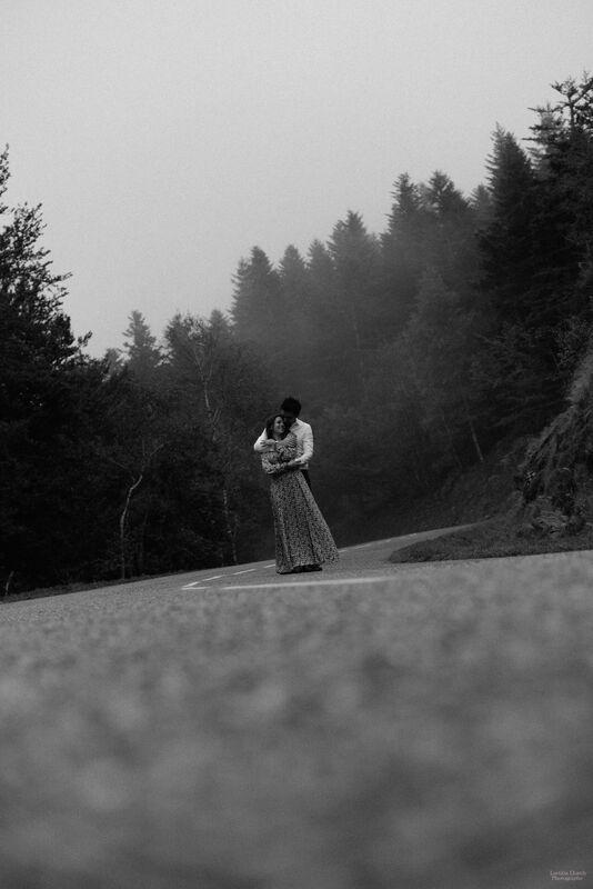 Laetitia Lhardy photographe