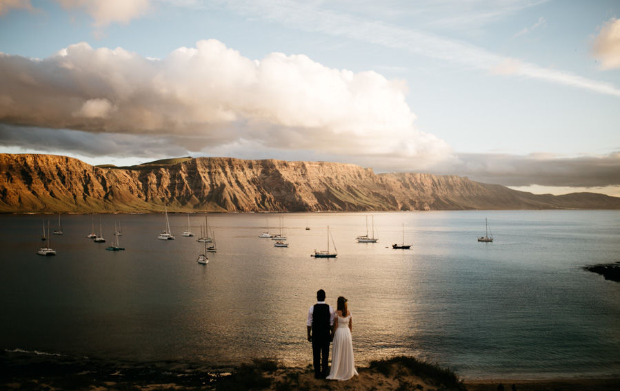 Lifestories - Wedding Photography