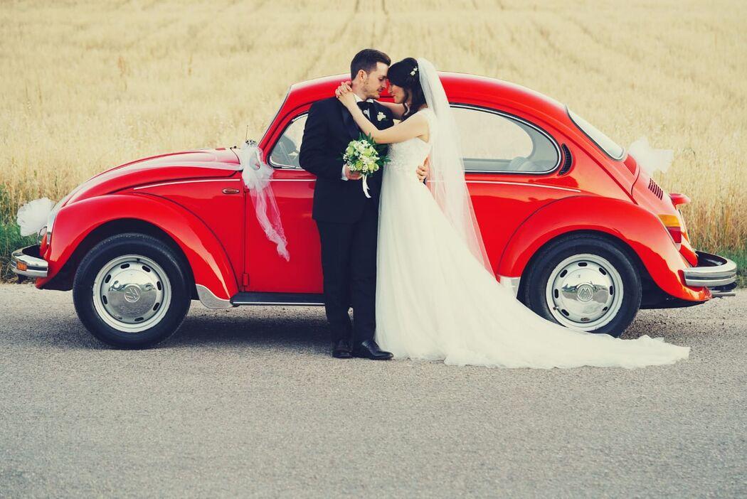 Gianluca Massoli  Italian Wedding  Photographer