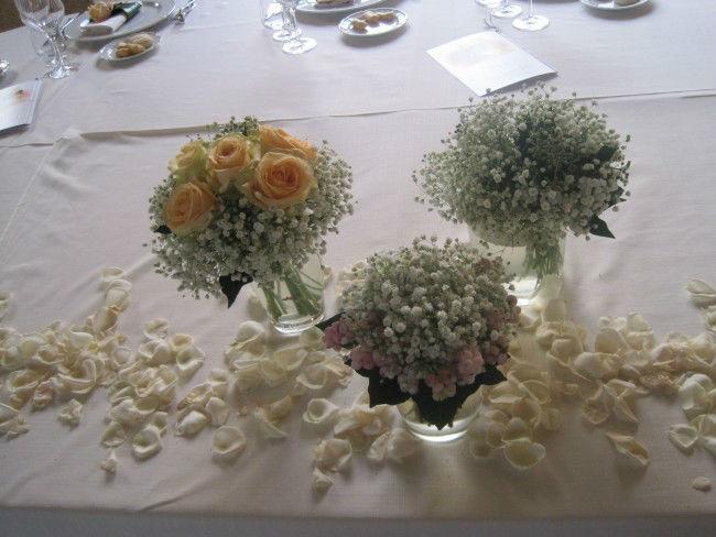 Top Banqueting