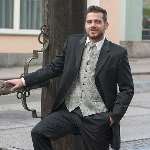 Schöffmann Mode Männersache