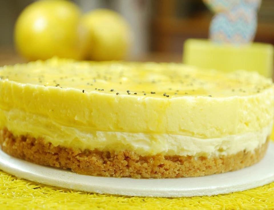 OK Cake Creaciones