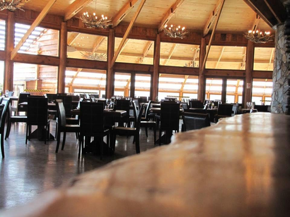 Restaurante Sotello.