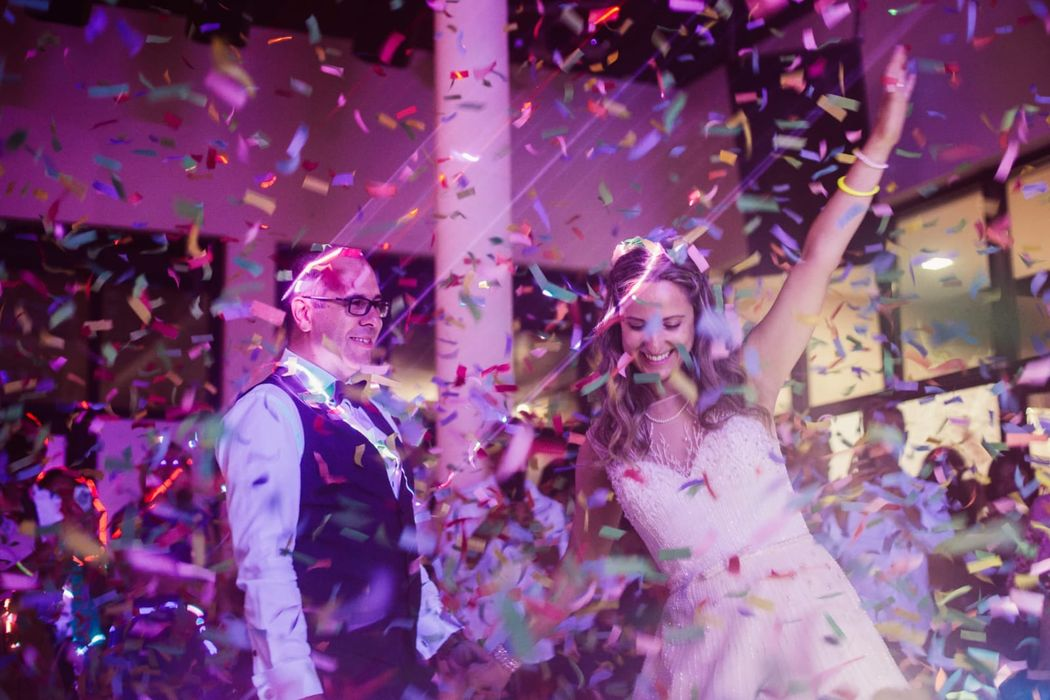 Moment pro - Wedding Music