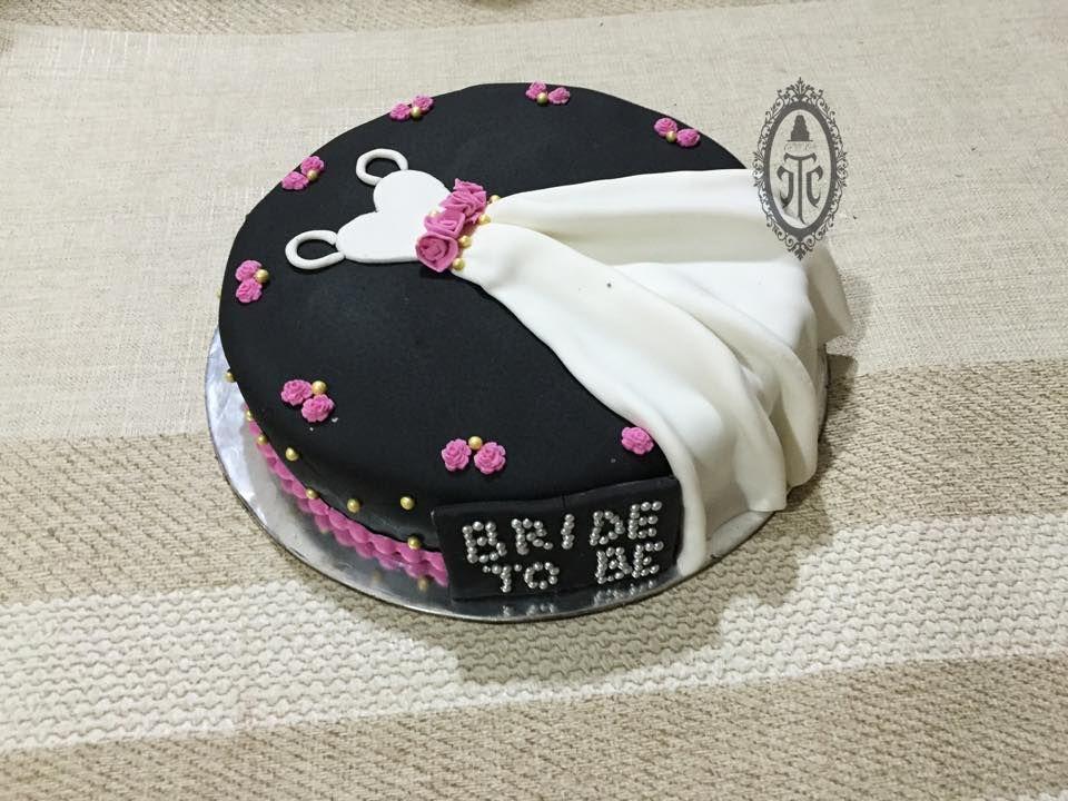 Cut The Cake India