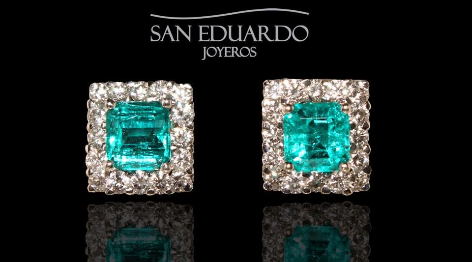 San Eduardo Joyeros