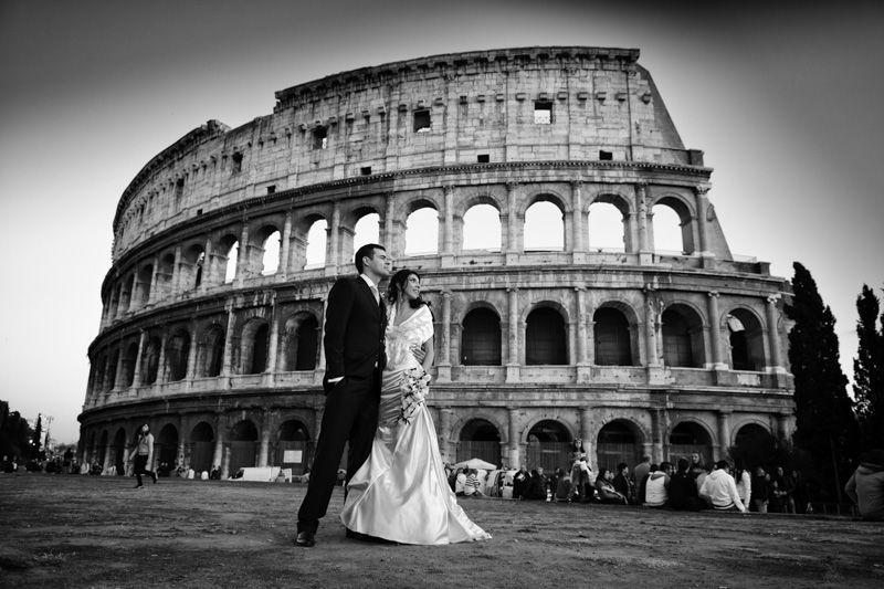 Studio Interno 2 Matrimonio