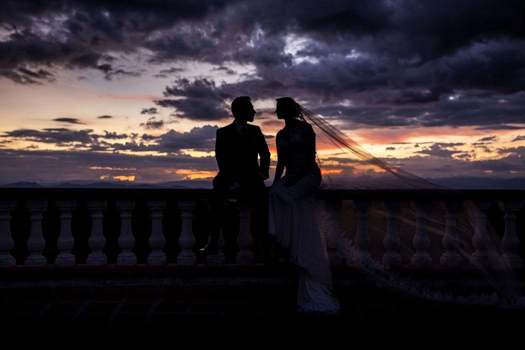 Julian Barreto Wedding Photography