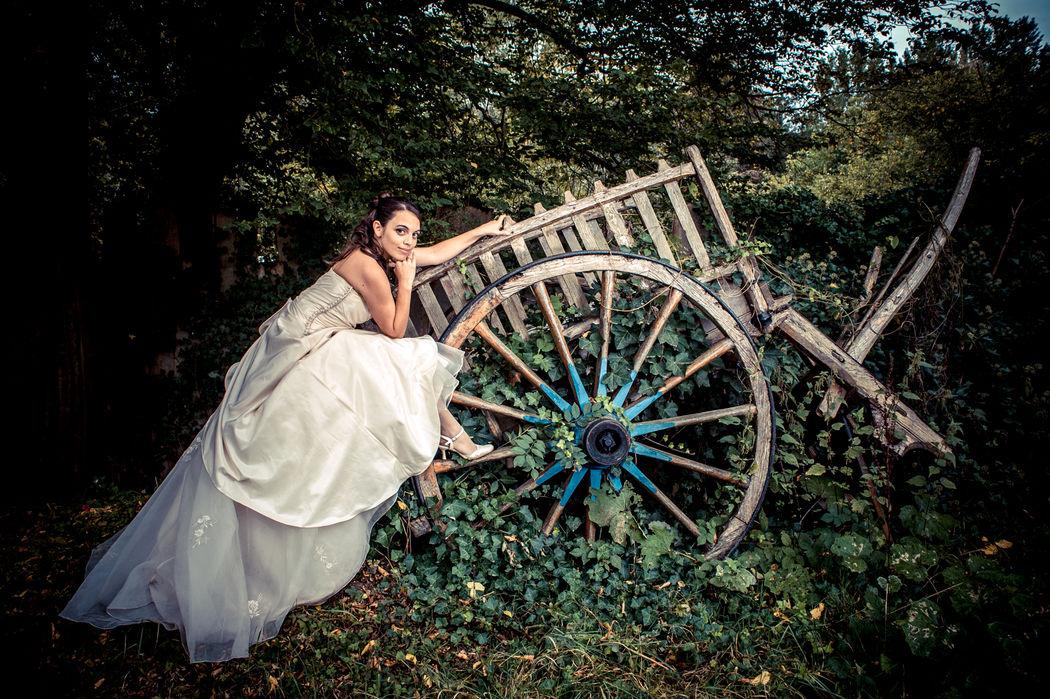 Sandra Photographiste