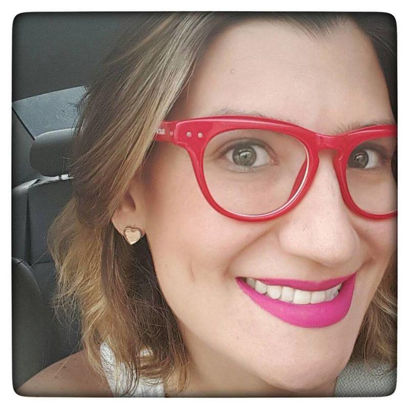 Marcela Palacio Joyeria