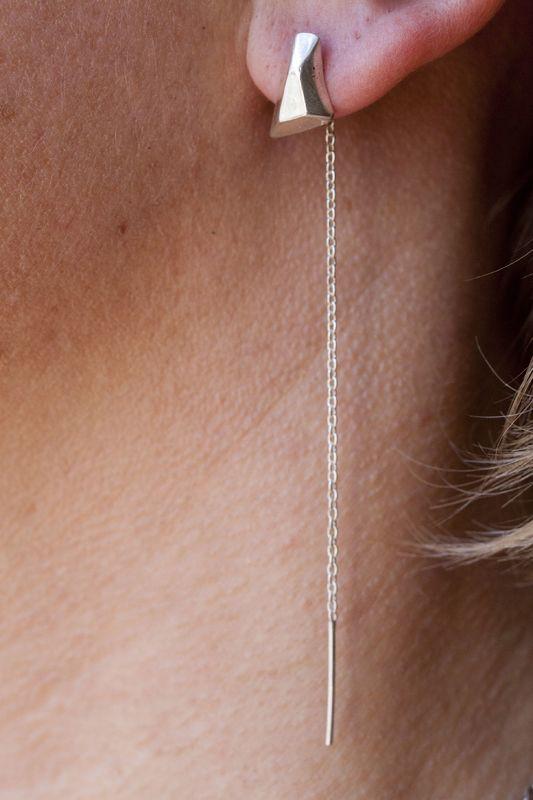 Joana Mota Capitão Jewellery