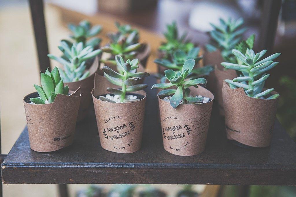 Bo.home | Lembranças Botânicas