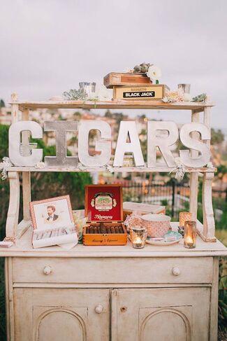 I Do I Do Wedding Planner