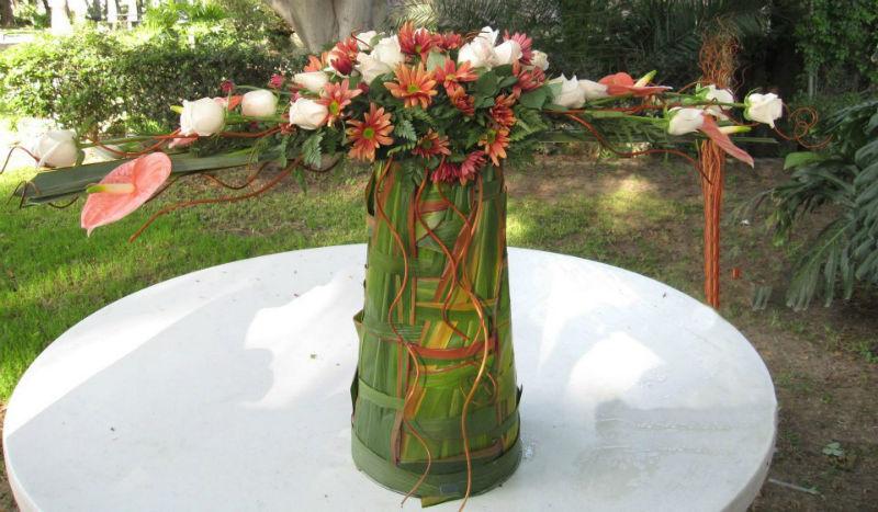 Banquetes de bodas en Guadalajara por Grupo Majiar