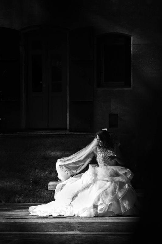 Marinka van Helvoort Fotografie