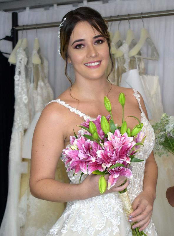 Juli Bermúdez