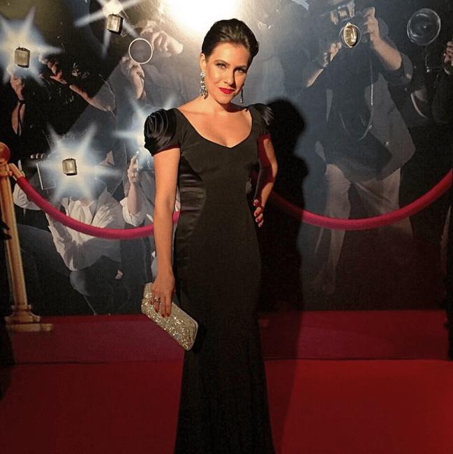 Fernanda Chies