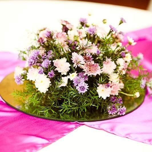 Purplerings wedding planners