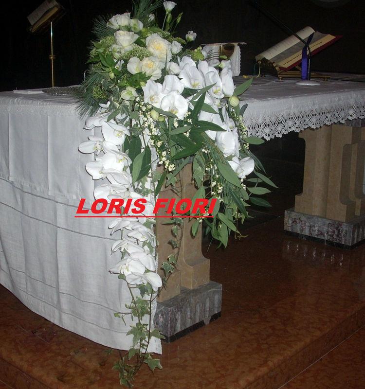 Fiori Loris