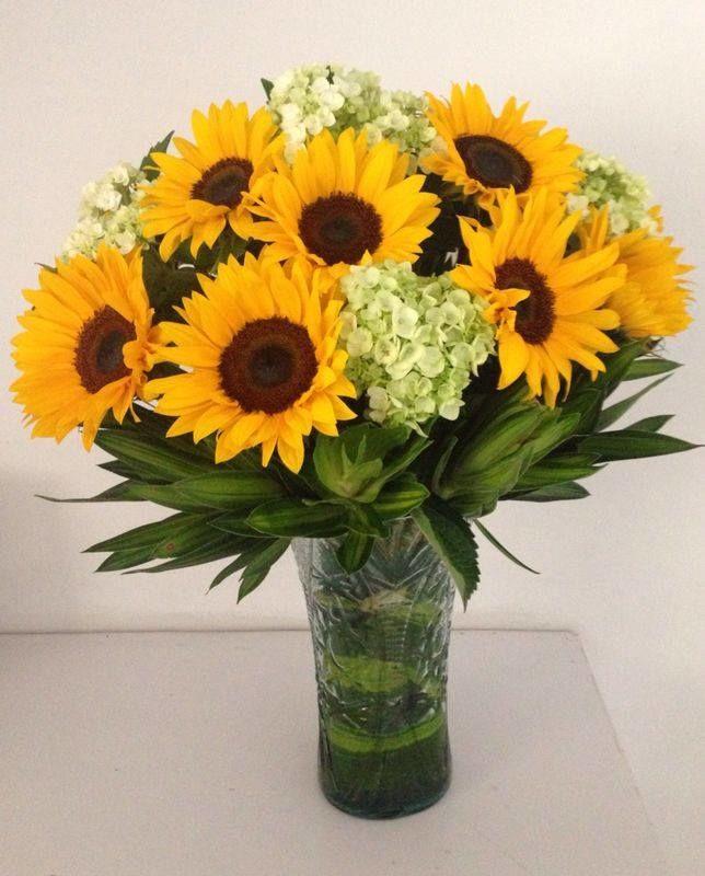 Tu Tienda de Flores