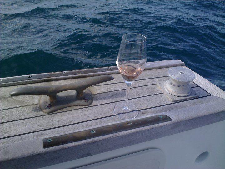 Champagne J. Dumangin