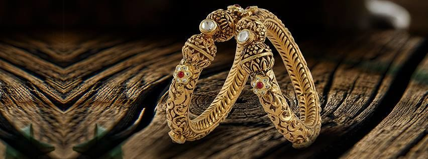 Praveen Agrawal jewellers