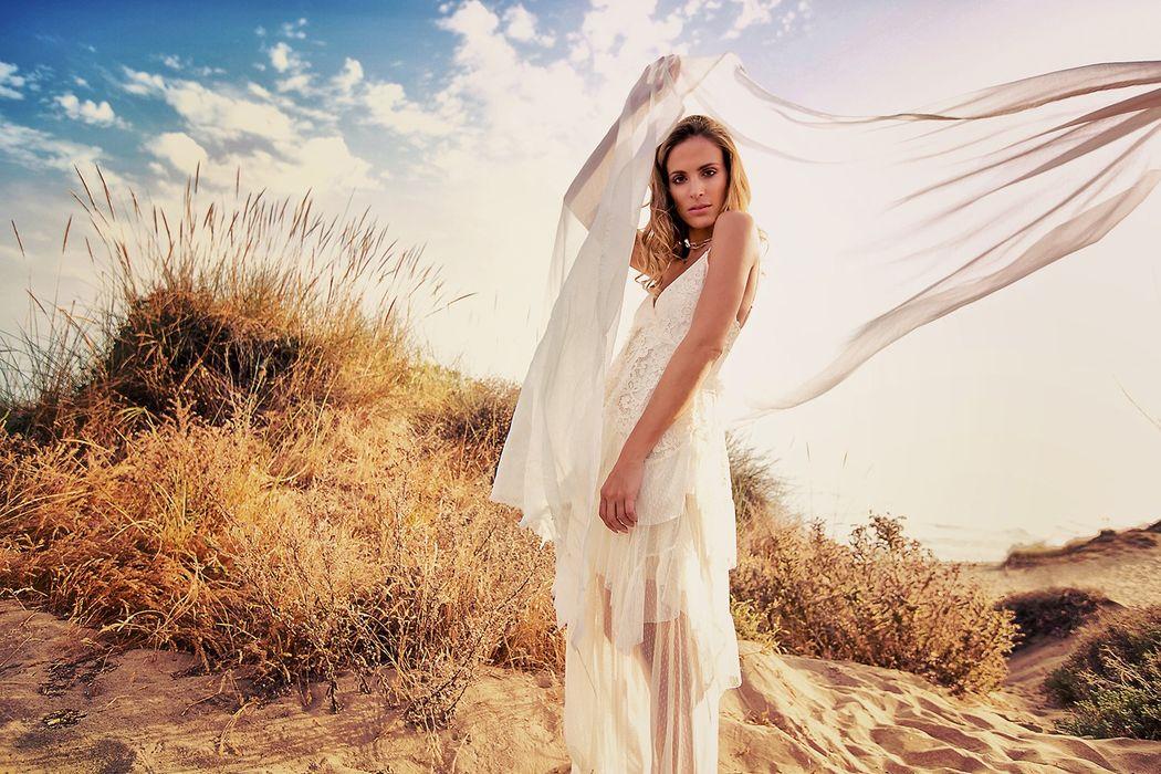 Julia Roder Photography