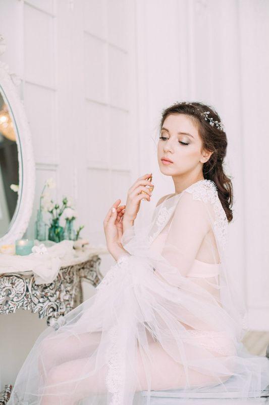 Nastia Koretskaya Photography