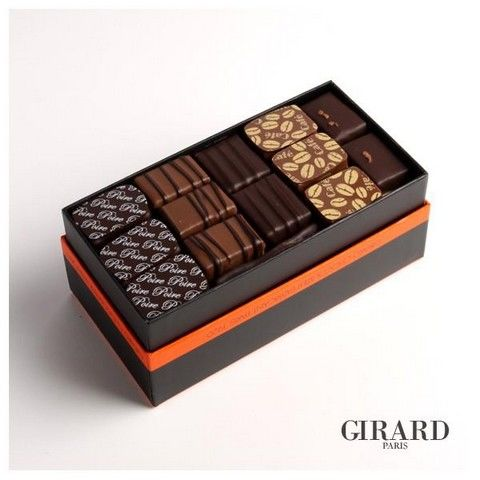 Dragées Girard