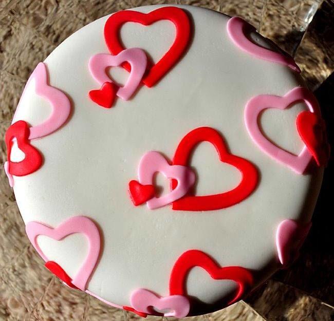 Fantasy Cupcake Piura
