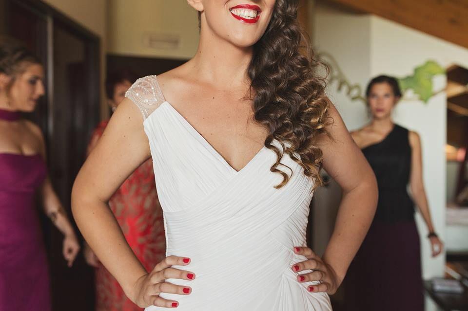 Noelia Jiménez Fotografía