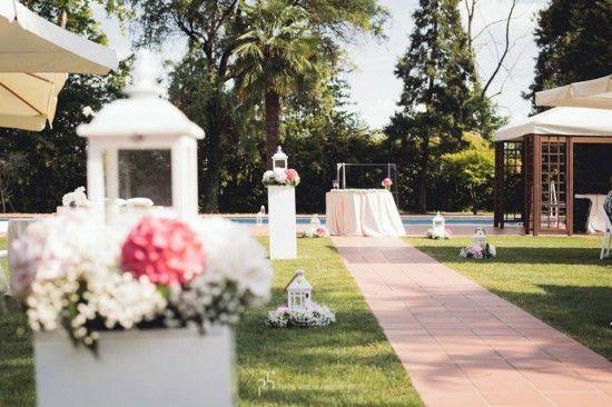 Patricia Lynch Wedding Planner & Event Designer