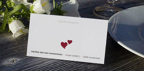 Kartenengel.de