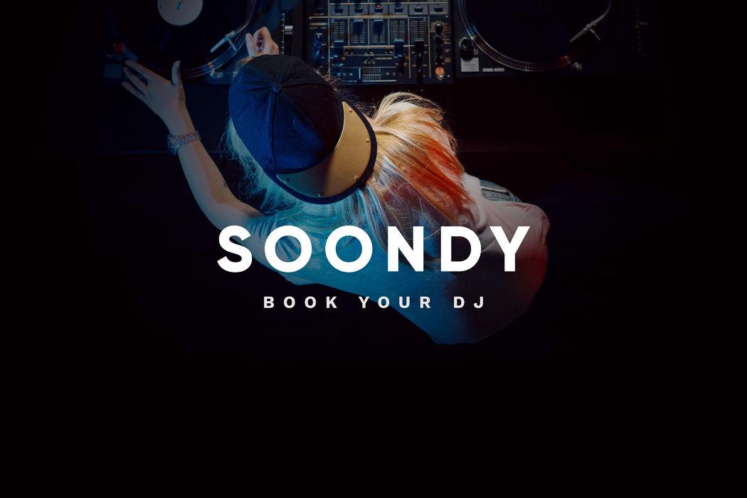 Soondy