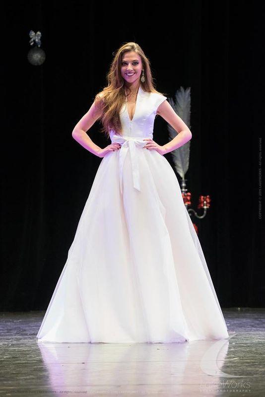Hanael Couture