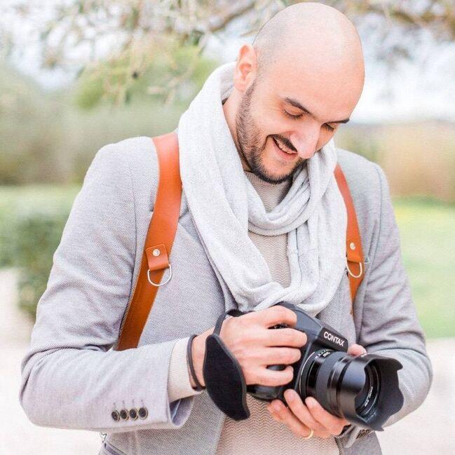 Guillaume Gimenez Photographies