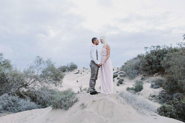 Roland Faistenberger Photography