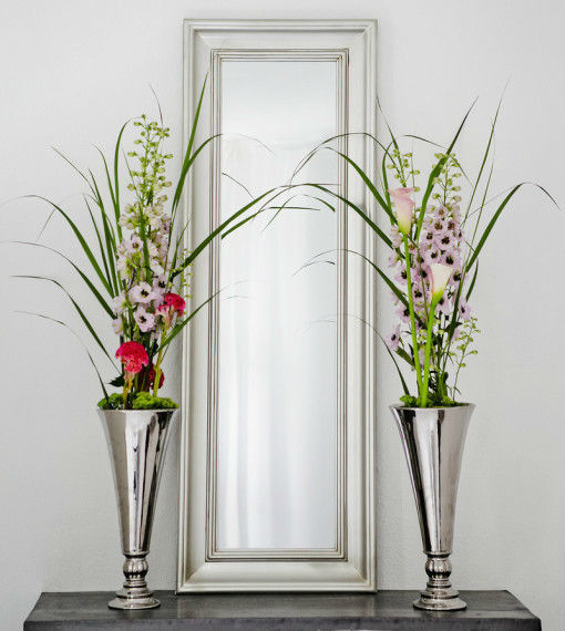Blumenbinderei Lehmann