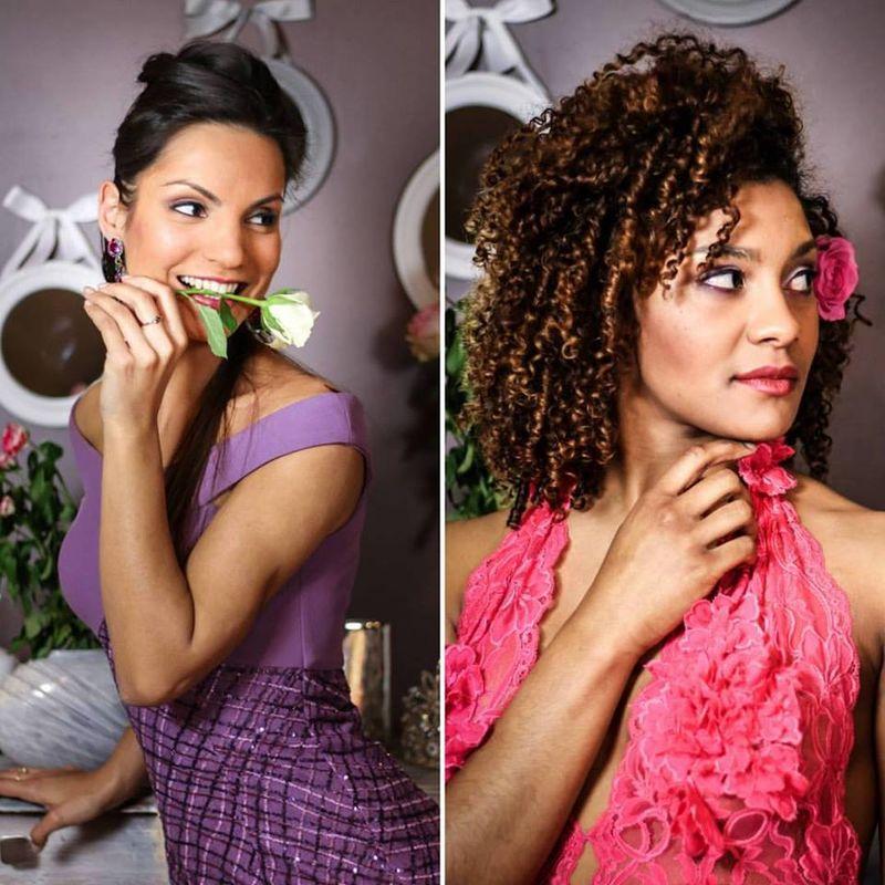 Joanes Makeup Studio - Maquillage mariage