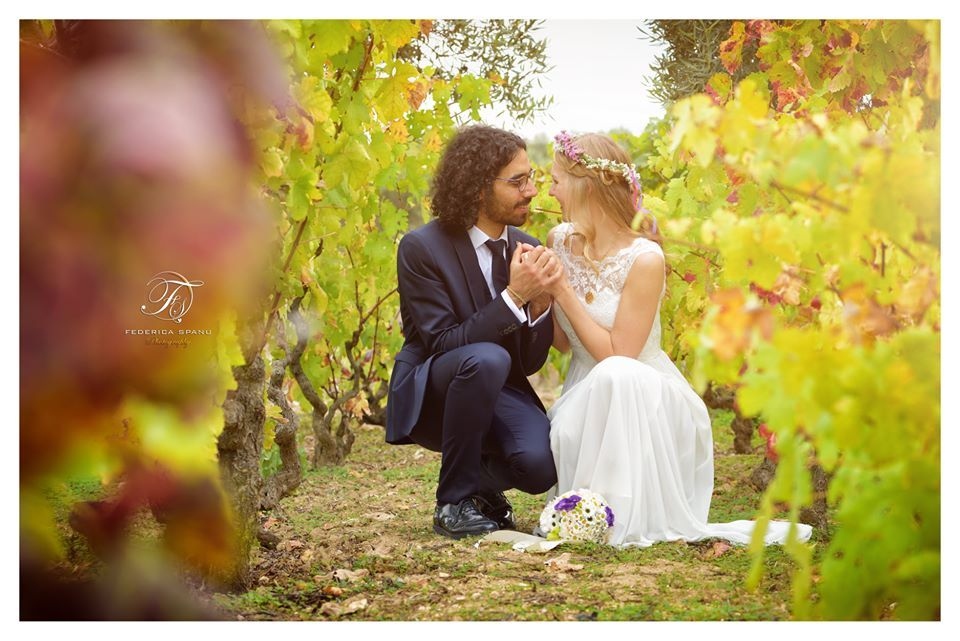 Federica Spanu Photography
