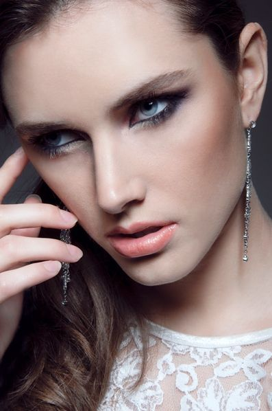 Marta Fila -  Wizaż i Stylizacja Fryzur Beauty Queen