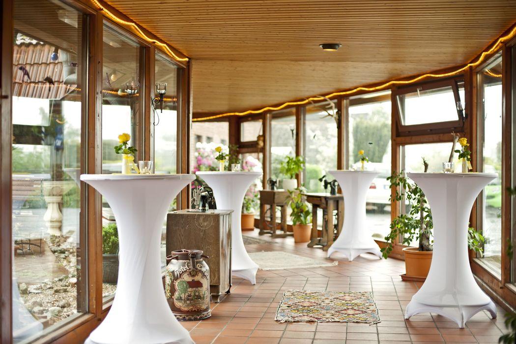 Cordes AKZENT Hotel