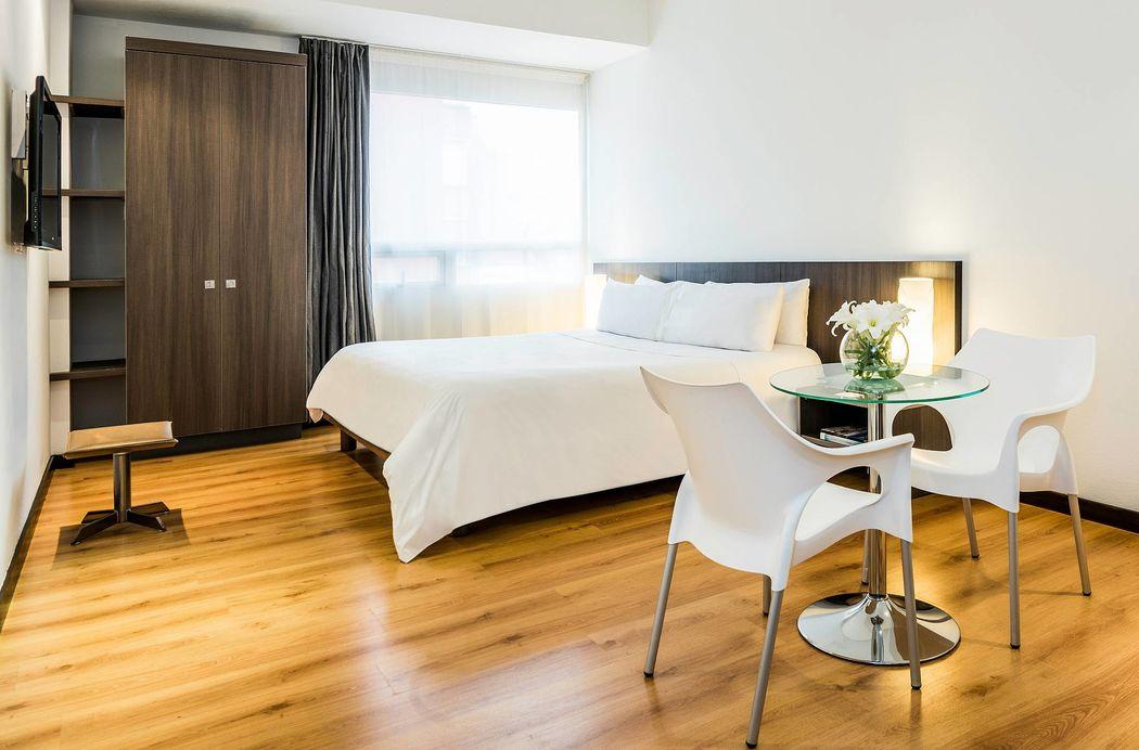 Hotel Viaggio 617