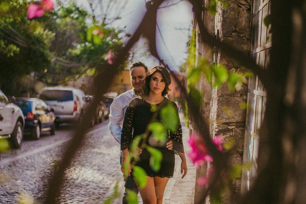 Dinorah Ávila