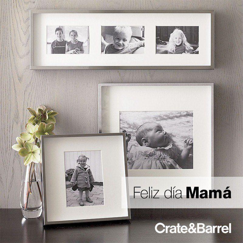 Crate and Barrel Perú