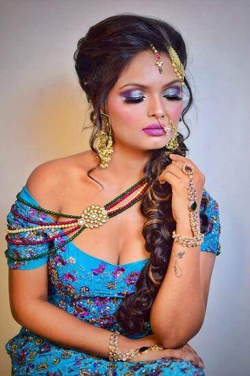 Mayank Malik Photography