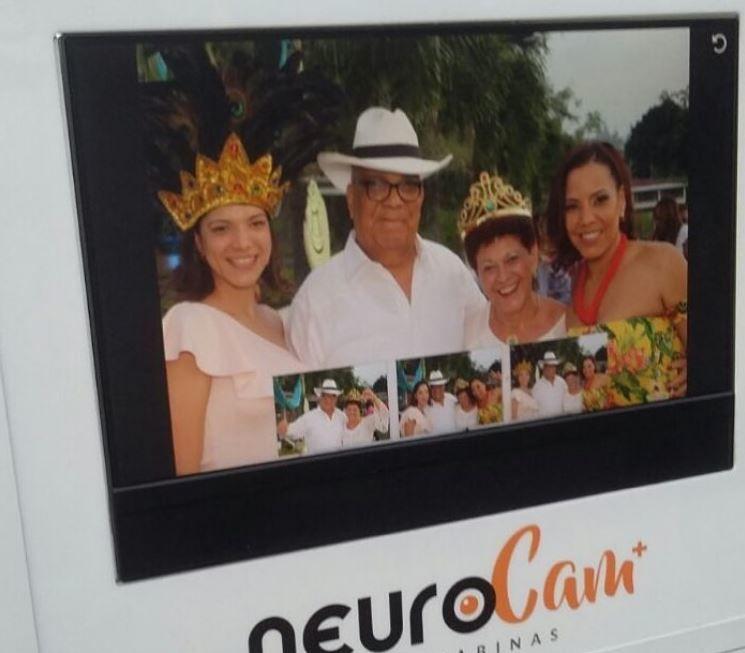 NeuroCam