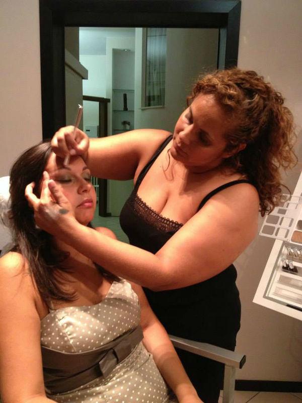 Brasilian Smile Beauty Center