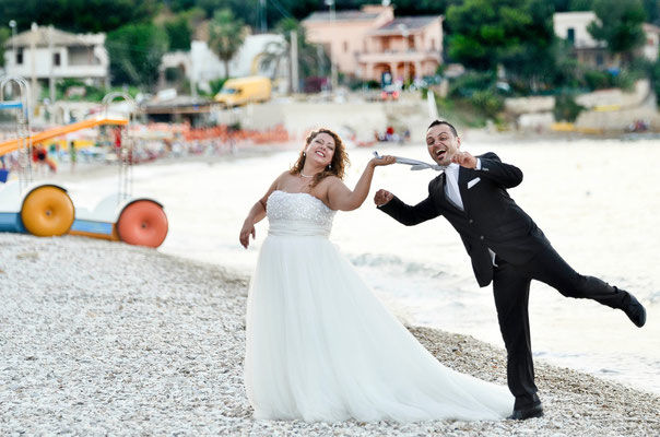 Daniele Benenati Photographer